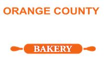 Orange County Bagel Bakery