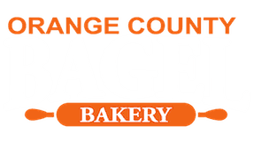 Orange County Bagel Bakery logo